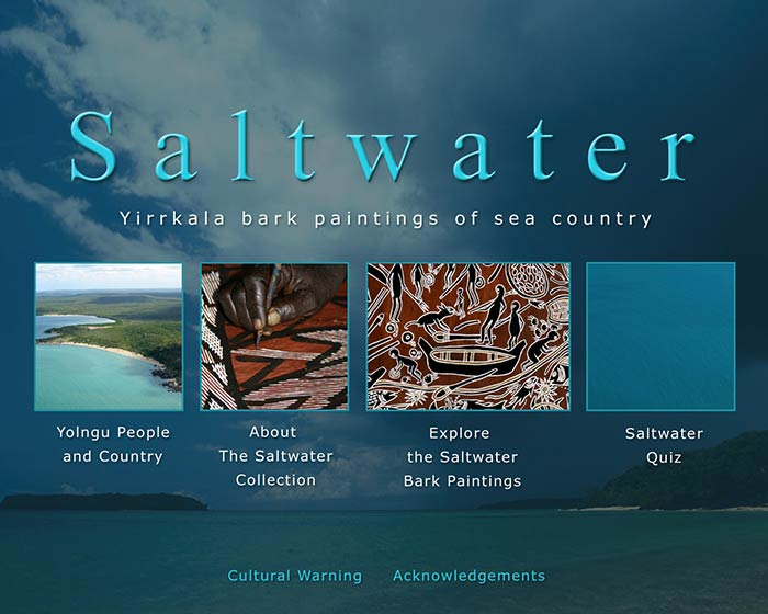 saltwater-home