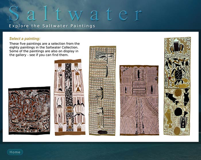 saltwater-paintings