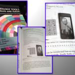 pogg-in-a-book