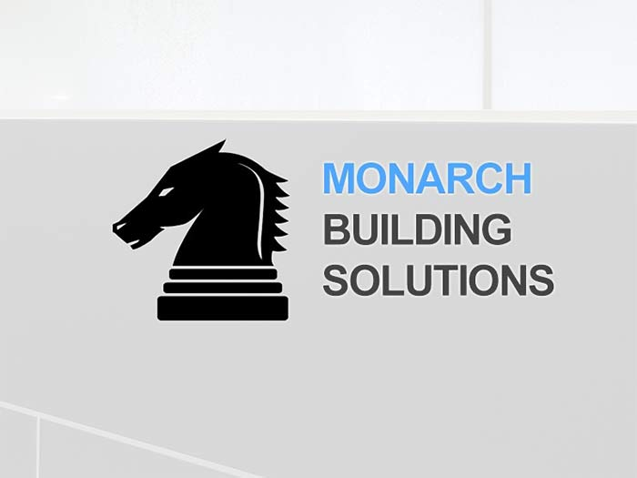 Monarch Interactive