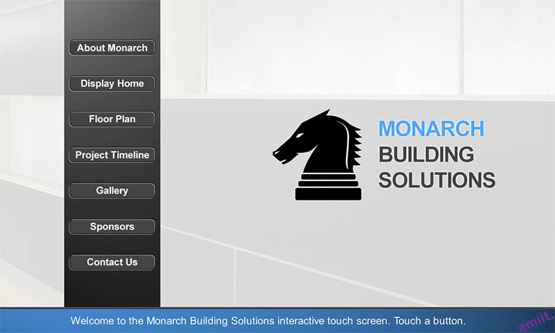 monarch-interactive-1