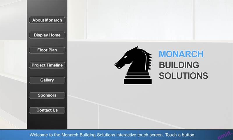 monarch-interactive-1