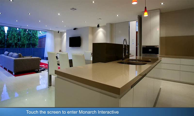 monarch-interactive-2