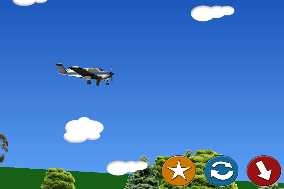 fly-plane-screen