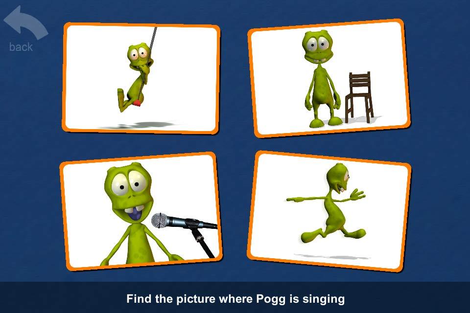 pogg-portfolio-1