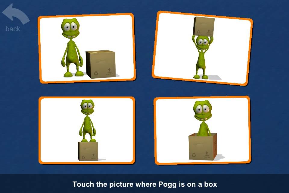pogg-portfolio-2
