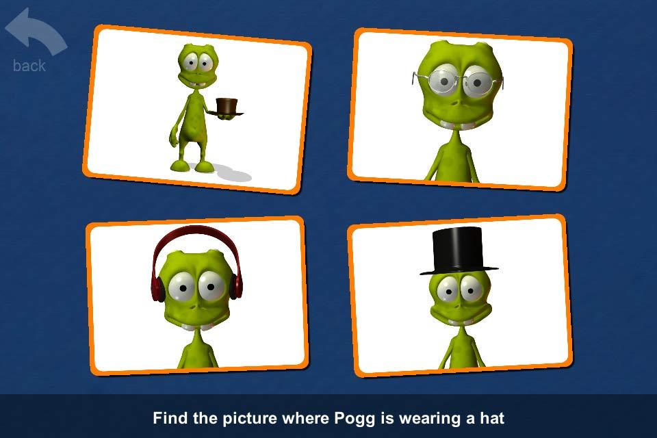 pogg-portfolio-4