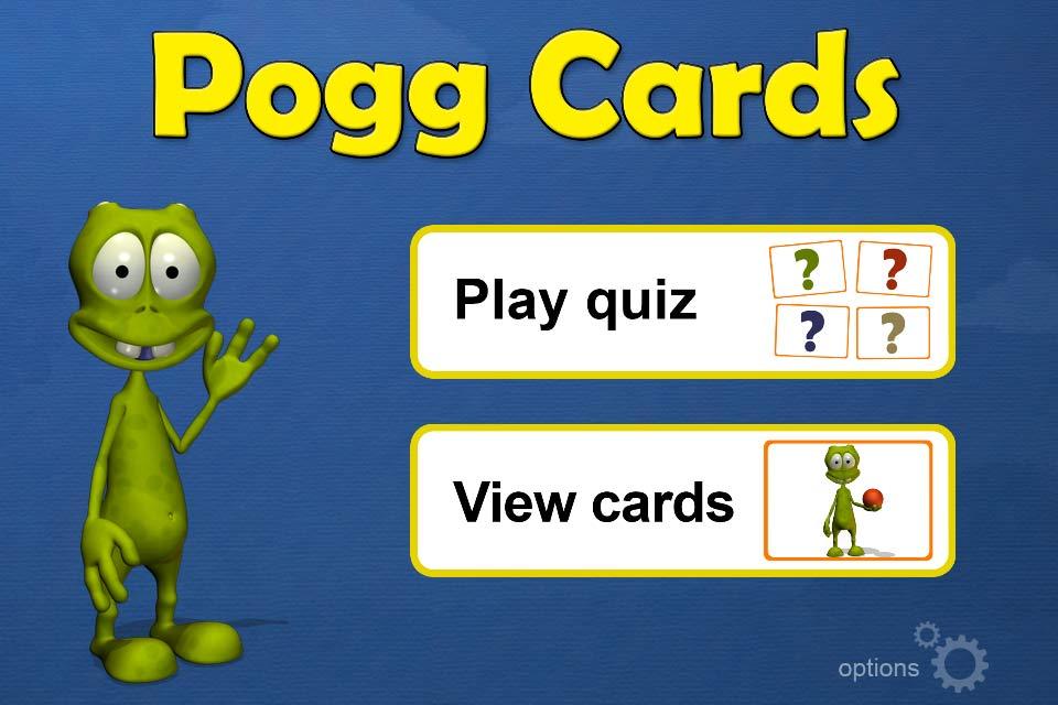 pogg-portfolio-5