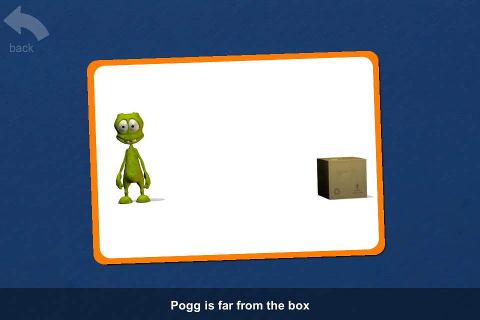 pogg-portfolio-6