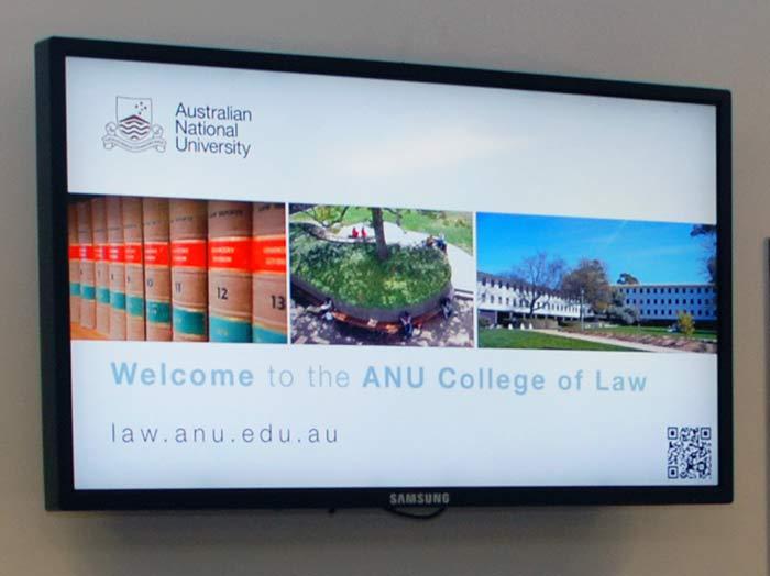 icon-anu-college-of-law-digital-signage