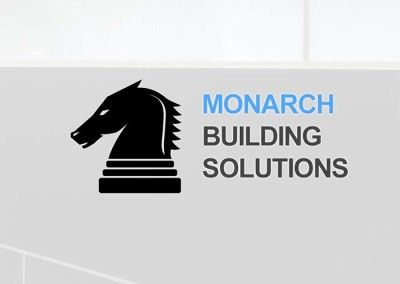 Monarch Interactive